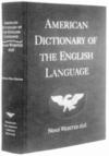 Webster_american_dictionary