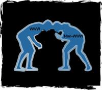 Wrestling_2