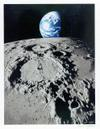 Earth_from_moon_small