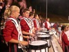 Marching_drum