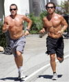 Matthew_mcconaughey_and_lance_armstrong